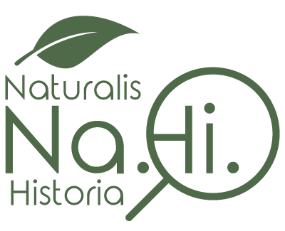 Nahi - Naturalis Historia