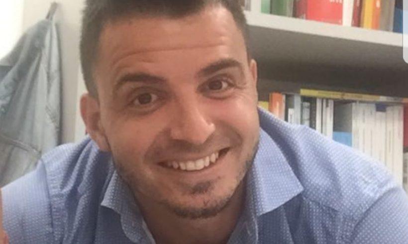 Maurizio Rossi