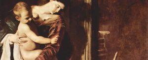 madonna-dei-pellegrini