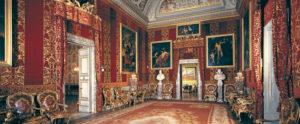 palazzo-doria-pamphilj-galleria-museo-roma-sala-dei-velluti