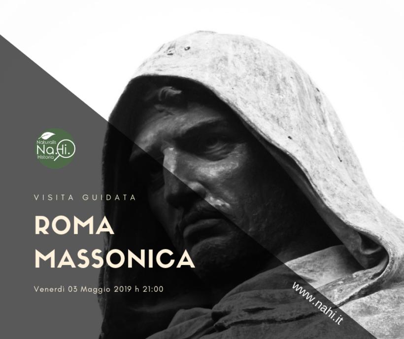 Roma Massonica